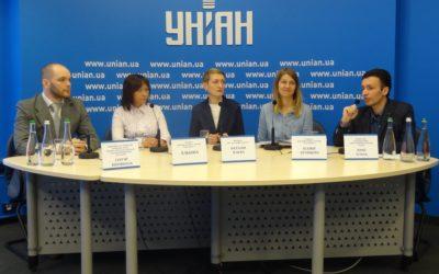Прем'єра документальної стрічки про працівниць секс-індустрії в Україні