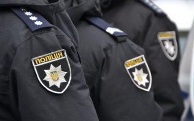Виборчі права поліцейських мають бути забезпечені!