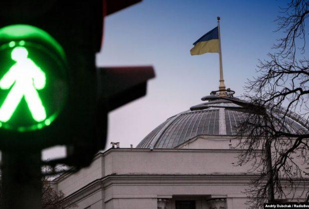 Стокгольмський синдром українських виборів