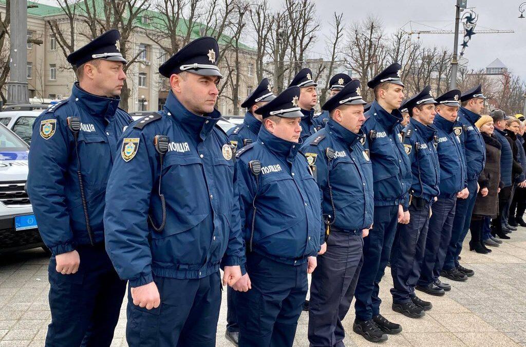 Поліцейські офіцери громади є, а відомчої нормативної бази – немає