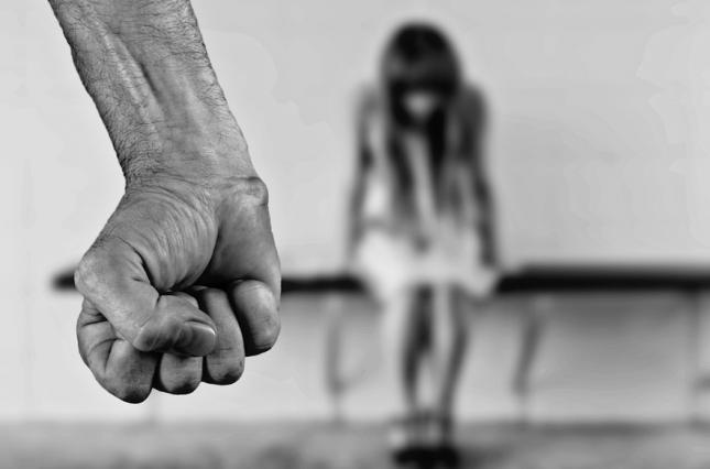 За 2019 рік – майже 110 тисяч адміністративних правопорушень, пов'язаних із домашнім насильством