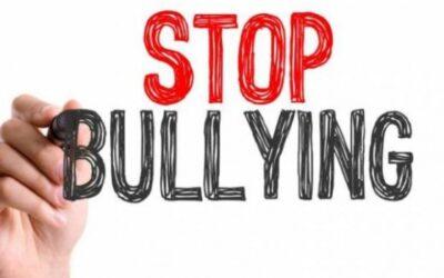 У Міжнародний день протидії булінгу – профілактична онлайн-бесіда з підлітками