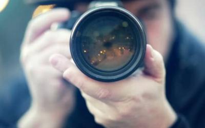 Правові засади здійснення фото- та відеозйомки людей