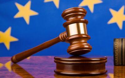ЄСПЛ підтвердив: громадяни мають право знати, що приховують чиновники