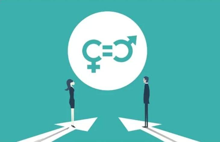 Гендерні квоти на Харківщині: чи працюють вони?
