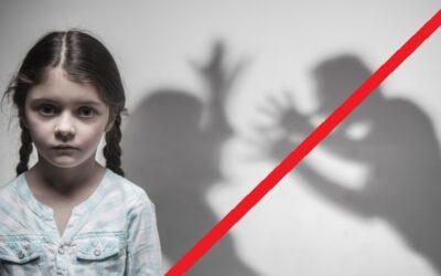 Разом із працівниками соціальних служб – проти домашнього насильства
