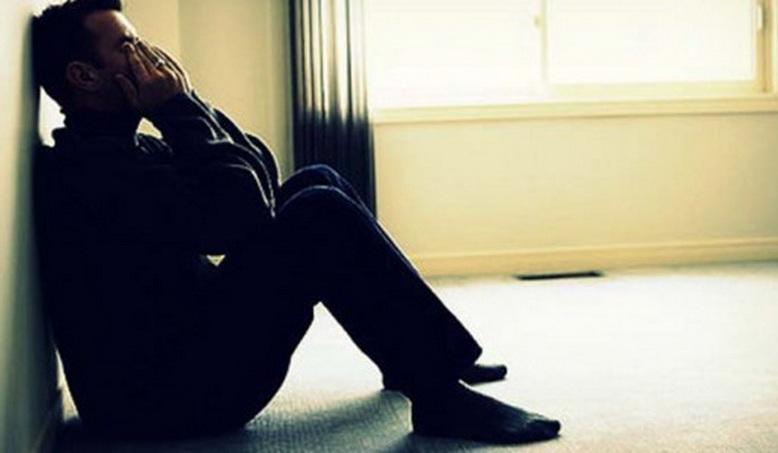 Чоловіки теж потребують захисту від домашнього насильства!